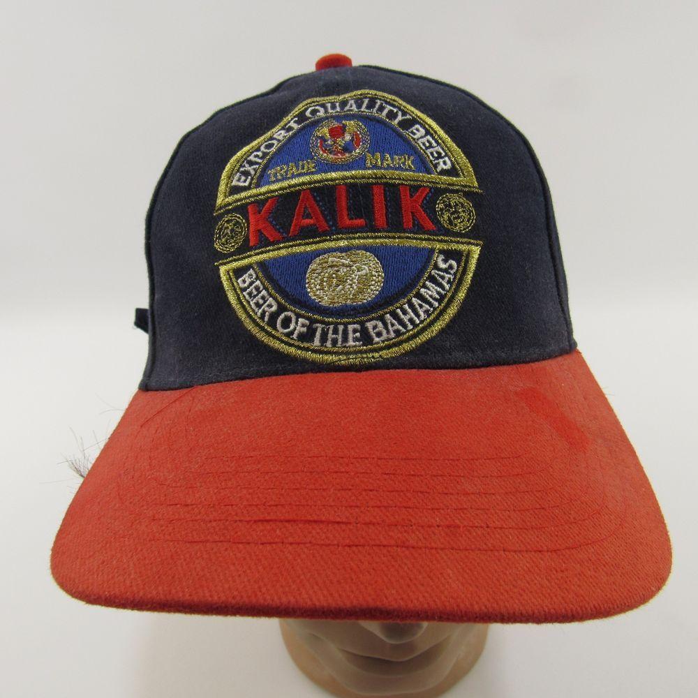 BIG USA FLAG TRUCK TRUCKER PRIDE BALL CAP HAT BLACK NEW
