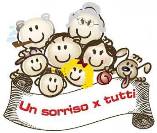un sorriso per tutti a Lazise http://www.panesalamina.com/2013/13922-un-sorriso-per-tutti-a-lazise-vr.html