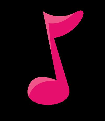 Minus Say Hello Bolo De Notas Musicais Notas Musicais Png Notas Musicais