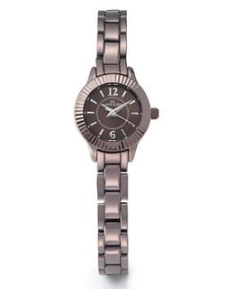 Trendy Watch is waiting for you?  Own it www.mojolt.com