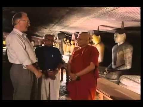 Espiritismo Reencarnação - Historias de Vidas Passadas - YouTube