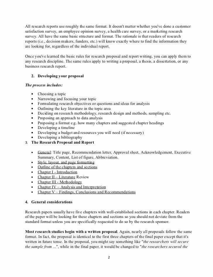 Research Proposal Outline Template Fresh Detailed Outline Of Research Proposal Proposal Writing Essay Outline Sample Resume