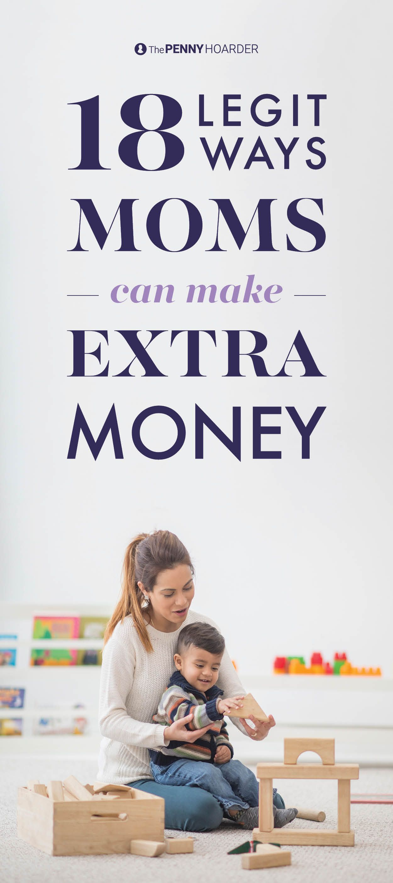 Pin by Laura Bybee on Home Based Income Ideas | Pinterest ...