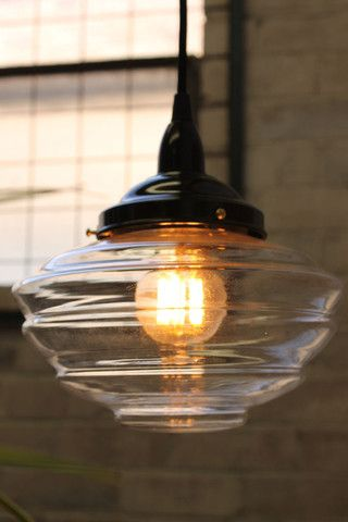 bistro glass light glass lights lights and vintage industrial