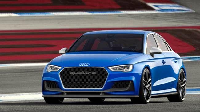 2017 Audi Rs4 Sedan Price And Release Https Plus Google