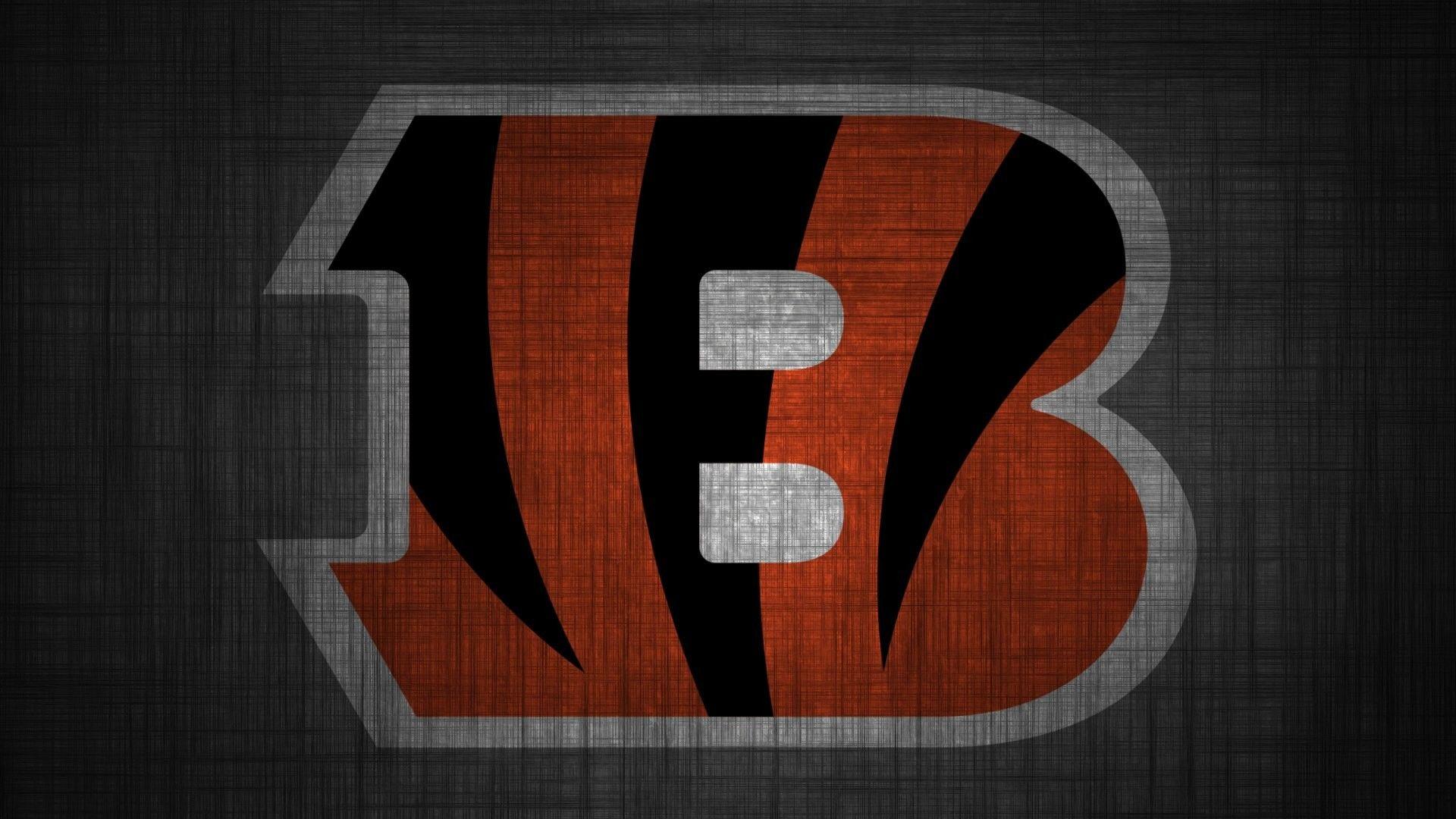 Backgrounds Cincinnati Bengals Hd 2021 Nfl Football Wallpapers Bengals Wallpaper Cincinnati Bengals Cincinnati Bengals Wallpapers