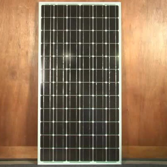 How To Repair Broken Glass In A Solar Panel Solar Panels Best Solar Panels Solar Panels For Home