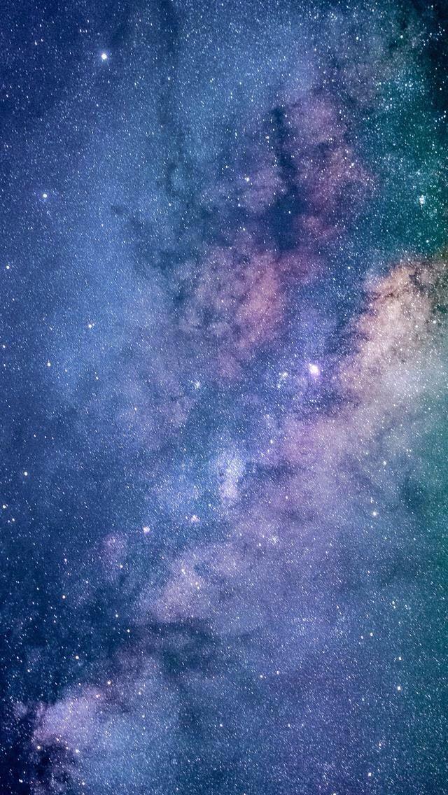 Galassia Galassia Nel 2019 Sfondo Galassia Wallpaper Per