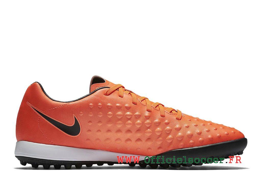Nike Magista Onda II TF Chaussure de football Nike Football