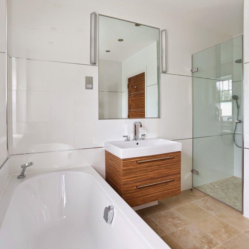 basic bathroom decorating ideas bathrooms budget - Basic Bathrooms