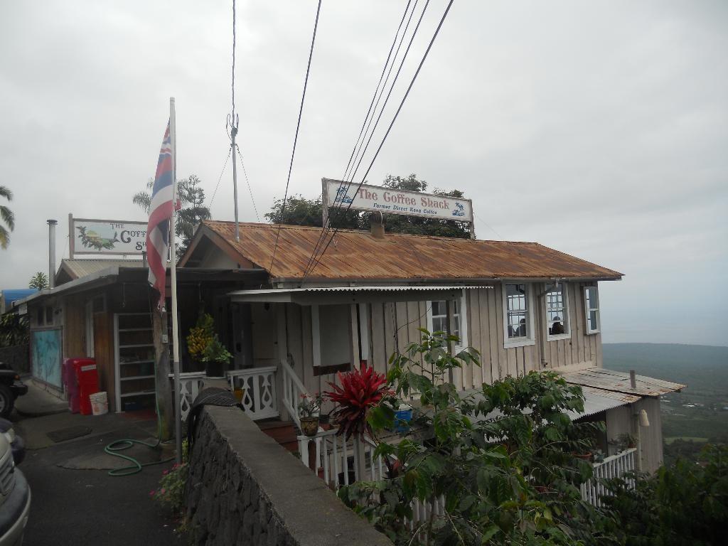 Pin On Big Island
