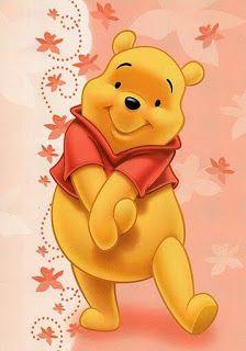 Torta winnie the pooh originalissime ricette di pooh e i suoi