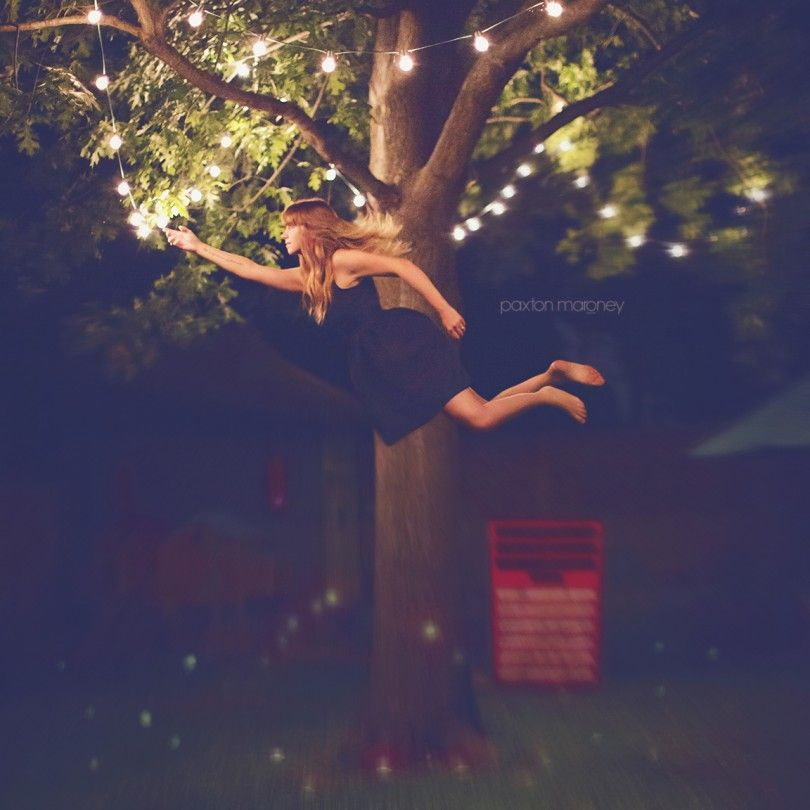 amazing art photography!!  by paxton maroney #vote #art #photography #contest
