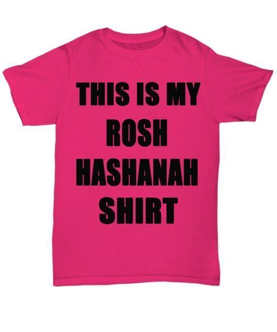 This is my rosh hashanah shirt|happy rosh hashanah gift|rosh hashana|jewish new year|jewish holiday| #happyroshhashanah This is my rosh hashanah shirt|happy rosh hashanah gift|rosh hashana|jewish new year|jewish holiday| #roshhashanah This is my rosh hashanah shirt|happy rosh hashanah gift|rosh hashana|jewish new year|jewish holiday| #happyroshhashanah This is my rosh hashanah shirt|happy rosh hashanah gift|rosh hashana|jewish new year|jewish holiday| #happyroshhashanah