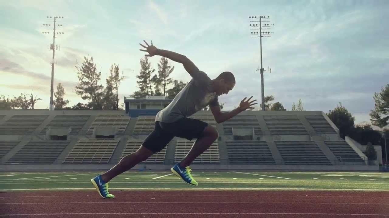 FLYKNIT LUNAR 2 - Nike Running México