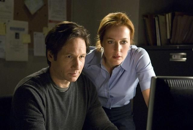 Now that The X-Files is coming back, here's a refresh on 12 terms from and about the show.