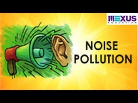 Noise Pollution Essay On Soil In Kannada