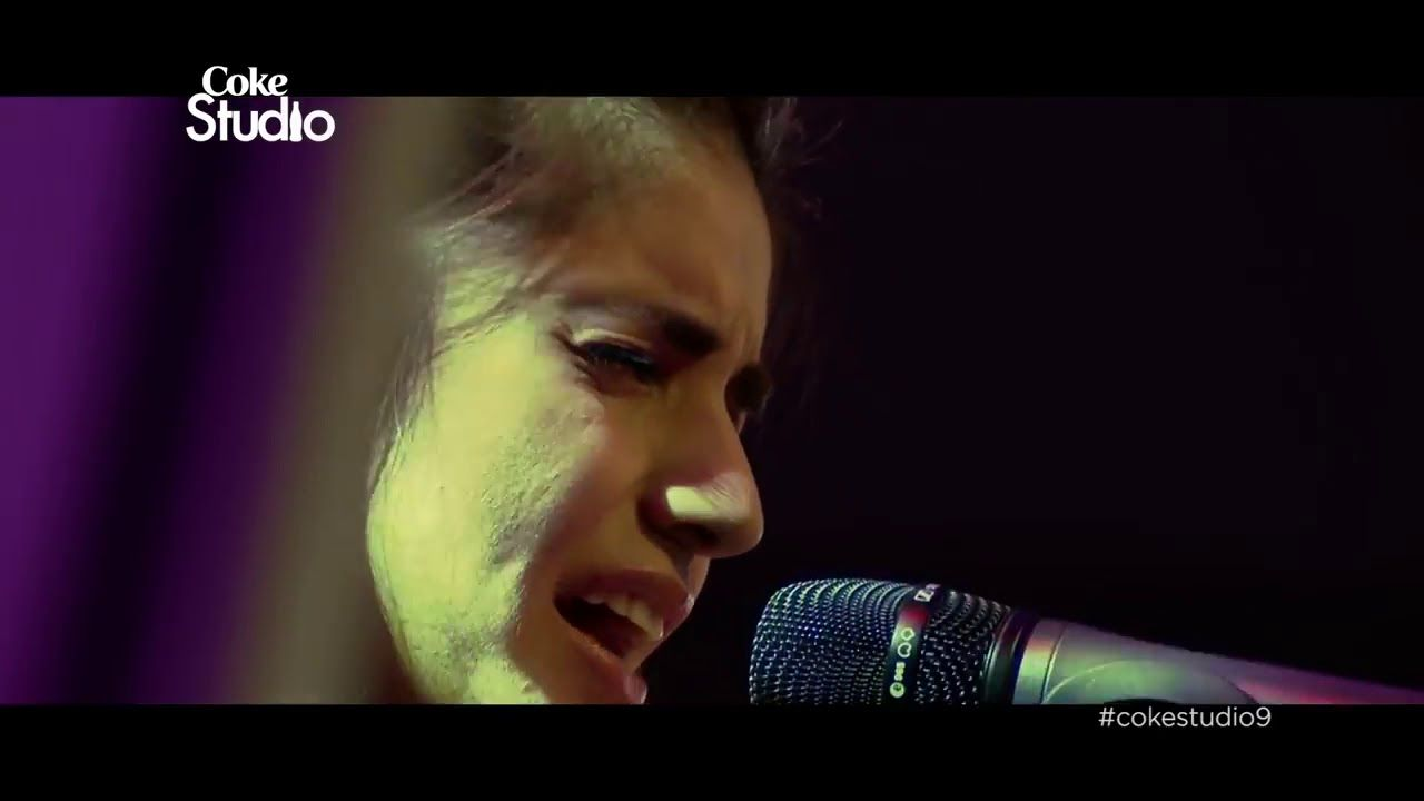 Afreen Afreen Female Version Songs Download Movies Singer