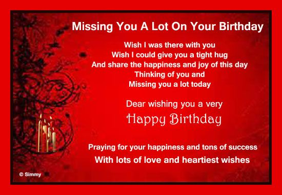 Pin By Marcelle Blissett On Varshi In 2020 Birthday Wishes It S Your Birthday Very Happy Birthday