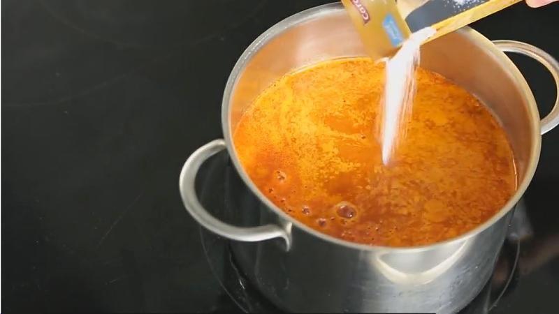 Suppe Versalzen Mit Diesen Einfachen Tricks Retten Sie Ihr Mahl