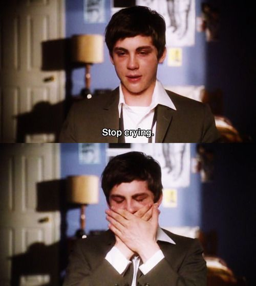 Perks Of Being A Wallflower Perks Of Being A Wallflower
