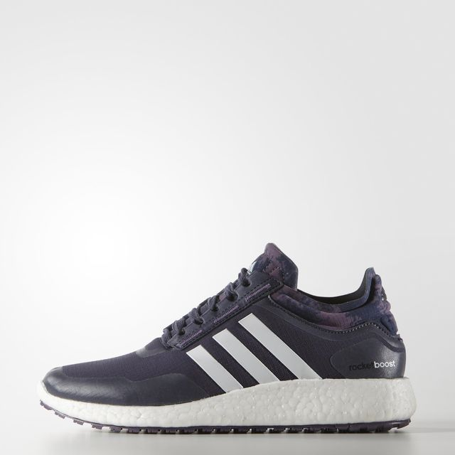 adidas Climaheat Rocket Boost Chaussures Multicolor adidas US