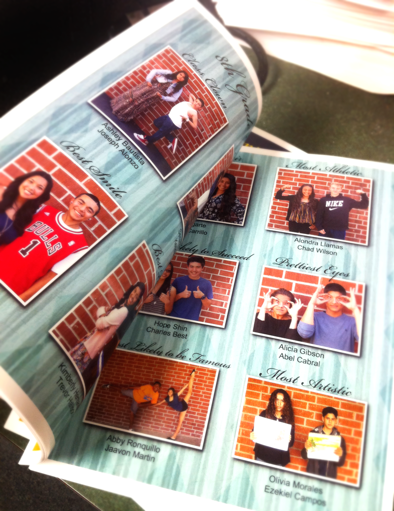 yearbook pages yearbooks pinterest yearbooks and printing