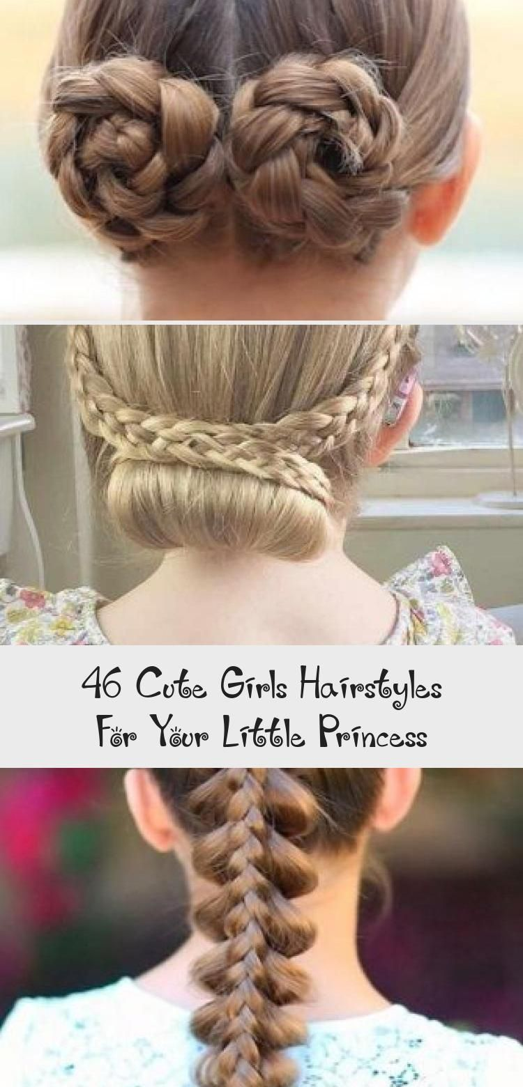 Pin on hairstyle for school