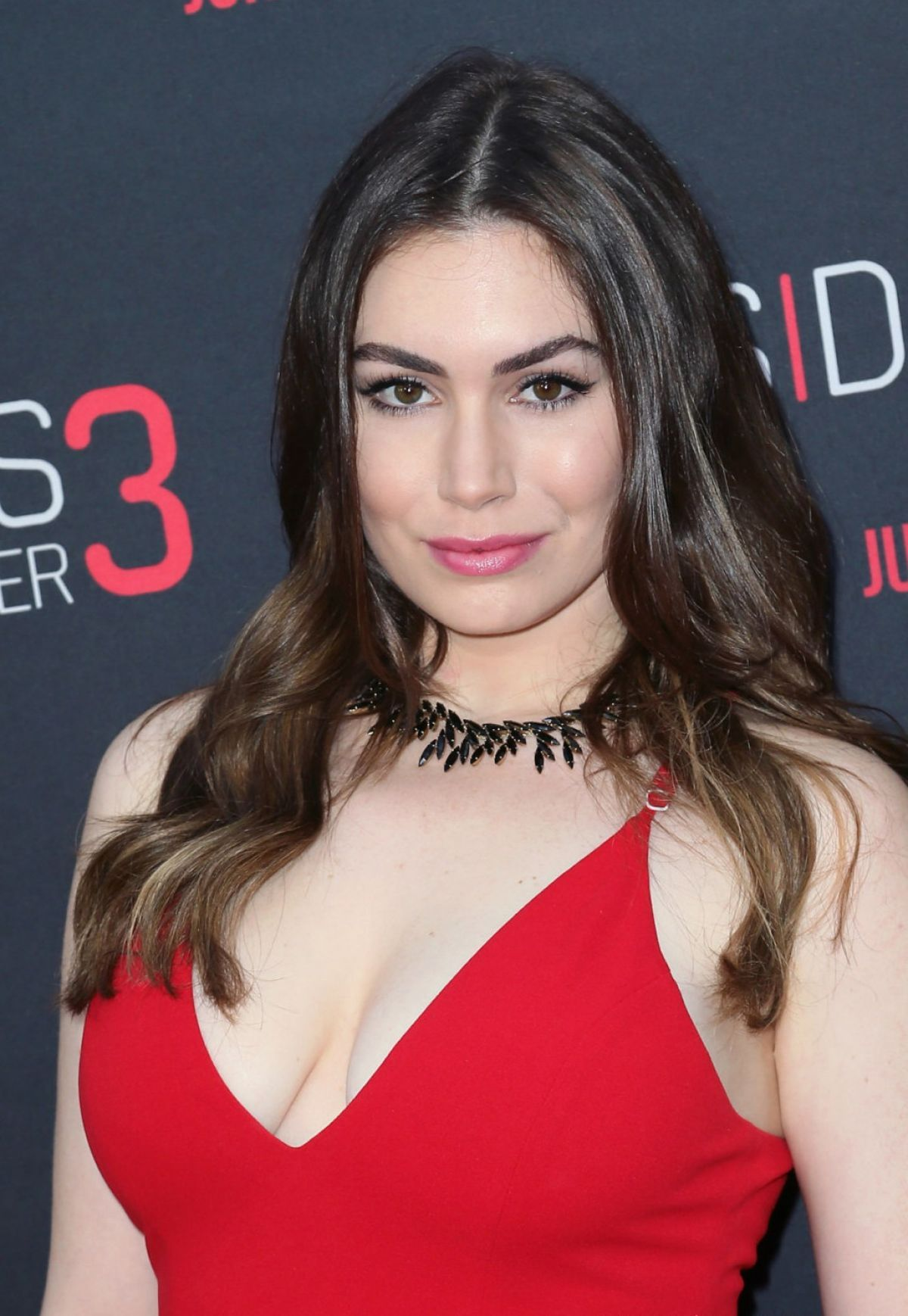 sophie simmons weight loss