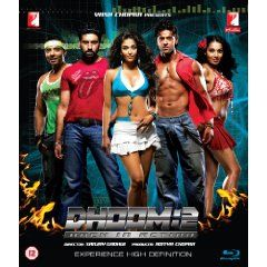 Dhoom 2 Hindi Movie Online Hd Dvd Dhoom 2 Download Movies Full Movies Download