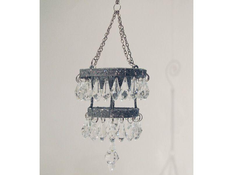 906 tea light mini chandelier outdoor furniture pinterest mini 906 tea light mini chandelier mozeypictures Gallery