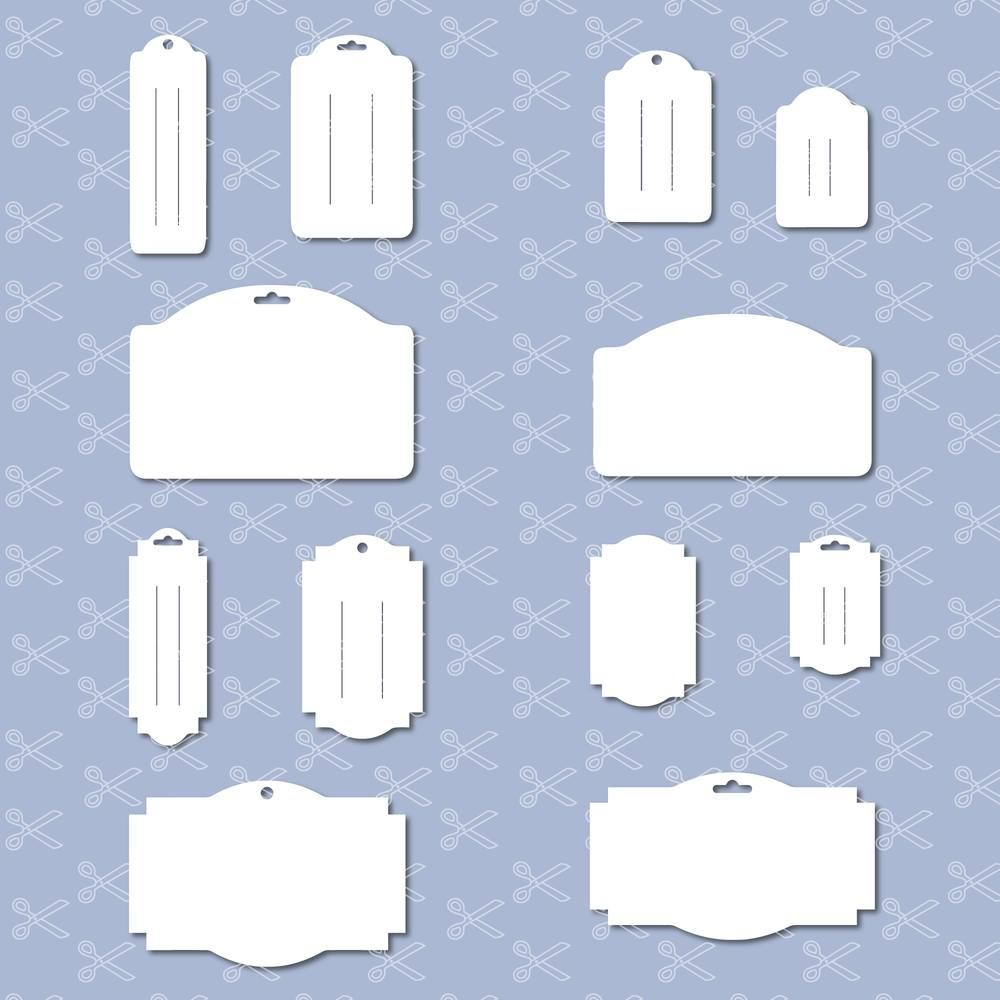 Pin On Hair Bow Earring Dispaly Cards Svg
