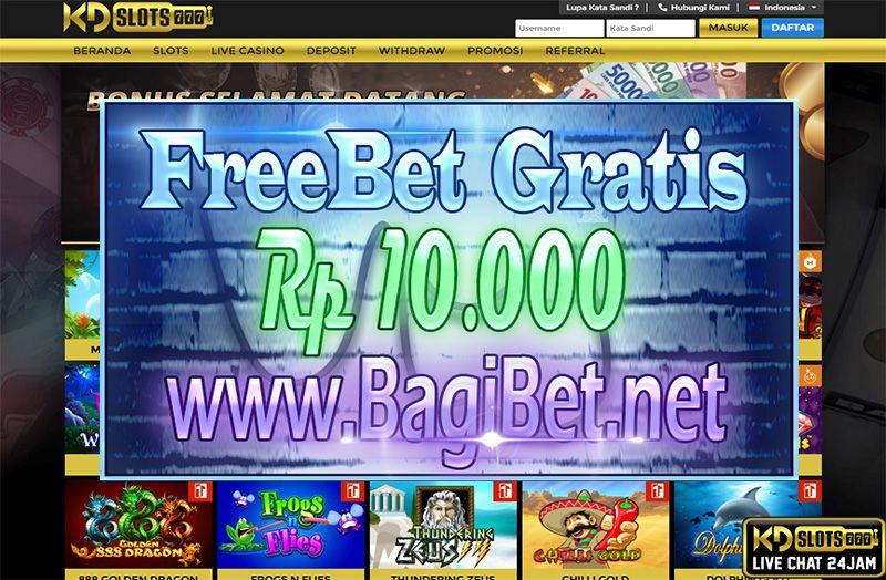 Situs Info Freebet Dan Freechip Terbaru Bola Poker Togel Tanpa Deposit Betgratis Bagibet Net Freebet Bet Free Football Money Today Poker Bet Sbobe