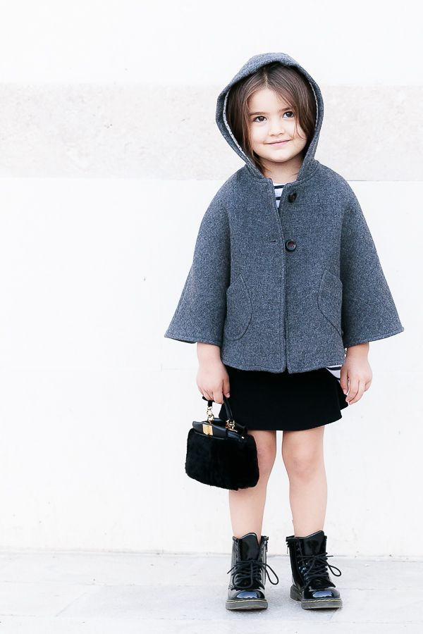 Cape Town | Style :} Miss Kaira | Stylish kids, Kids fashion, Modern