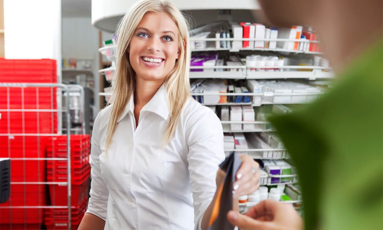 Pharmacy Assistant Diploma Pharmacy assistant, Pharmacy