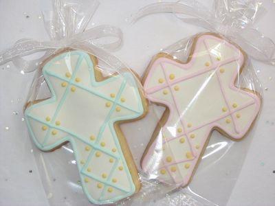 Pin En Galletas Cookies