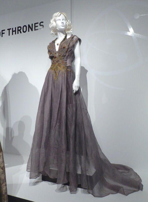 Game of Thrones Ellaria Sand TV costume | Movie & TV ...