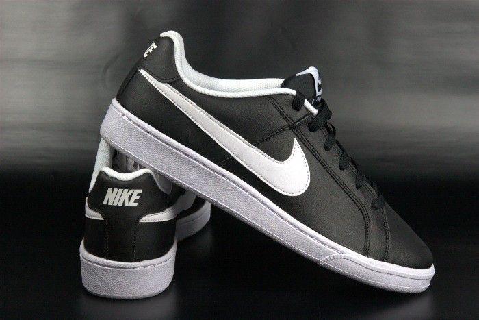 Buty Nike Court Royale 749747 010 Capri R39 49 5 Buty Buty Nike I Nike