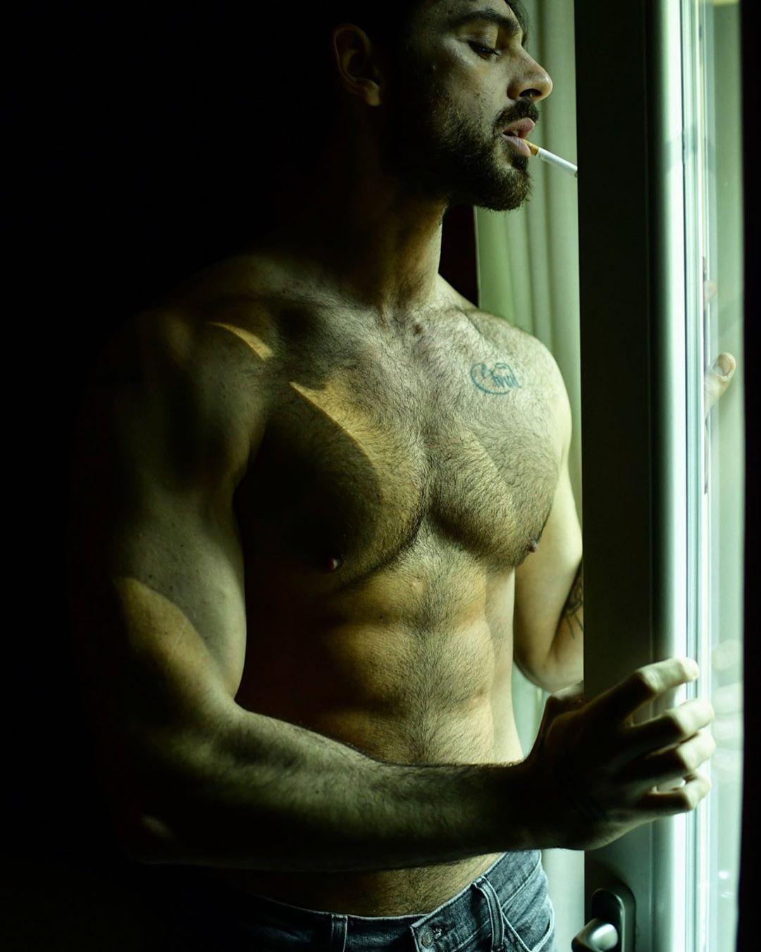 michele morrone #hot #hotguys #cute #handsome #pretty