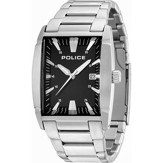 police men s new avenue watch 13887ms 02m online price police men s new avenue watch 13887ms 02m online price £129 00