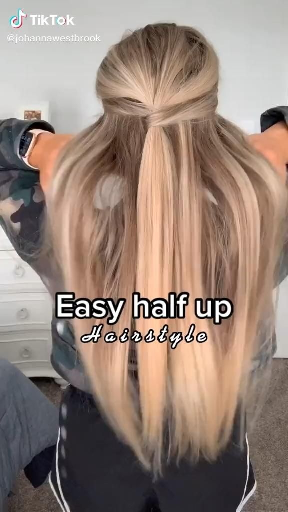 🦋  – Peinados