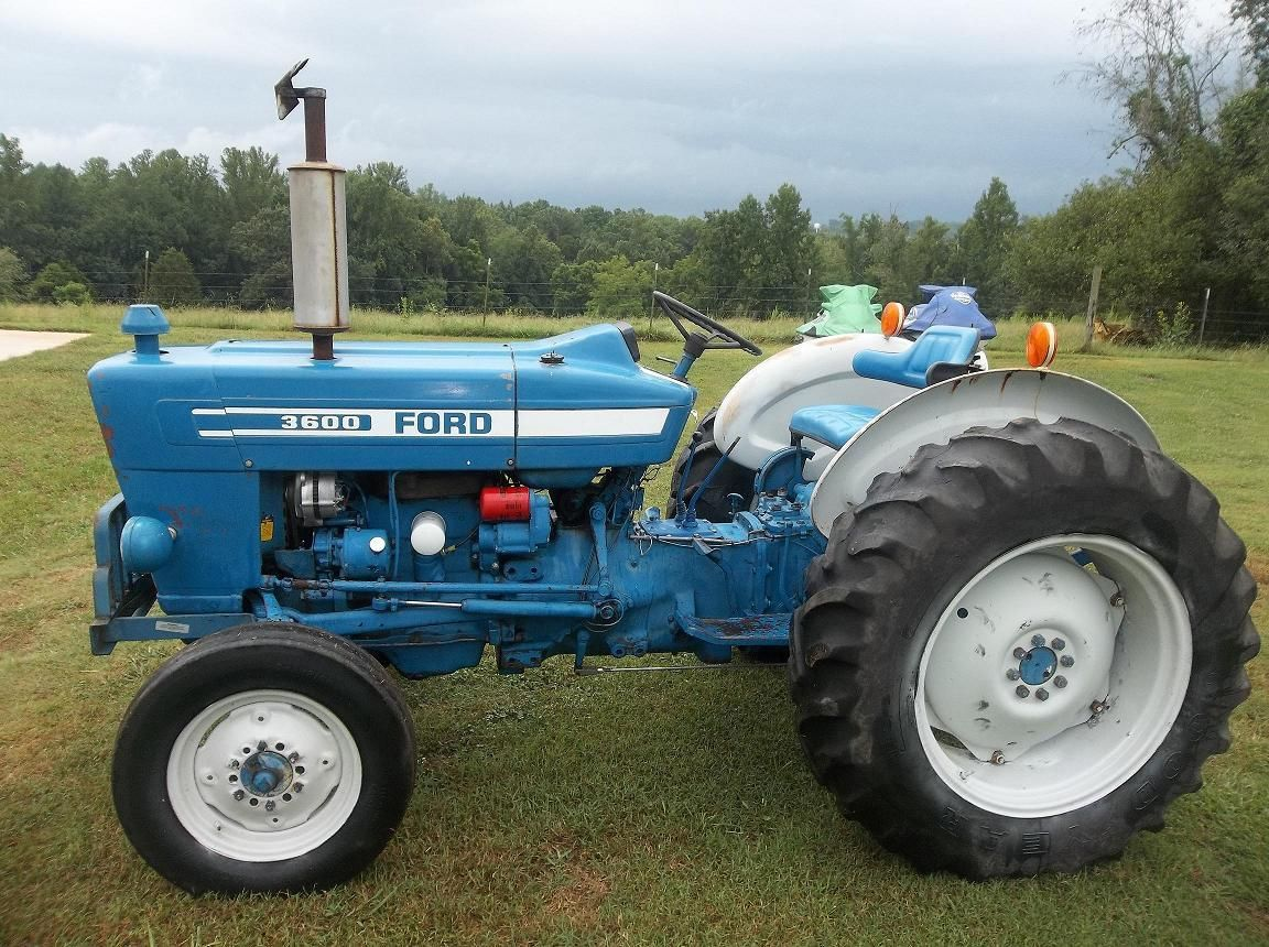 quality diesel for d parts missed what tractors workmaster sale tractor high ford store sold you