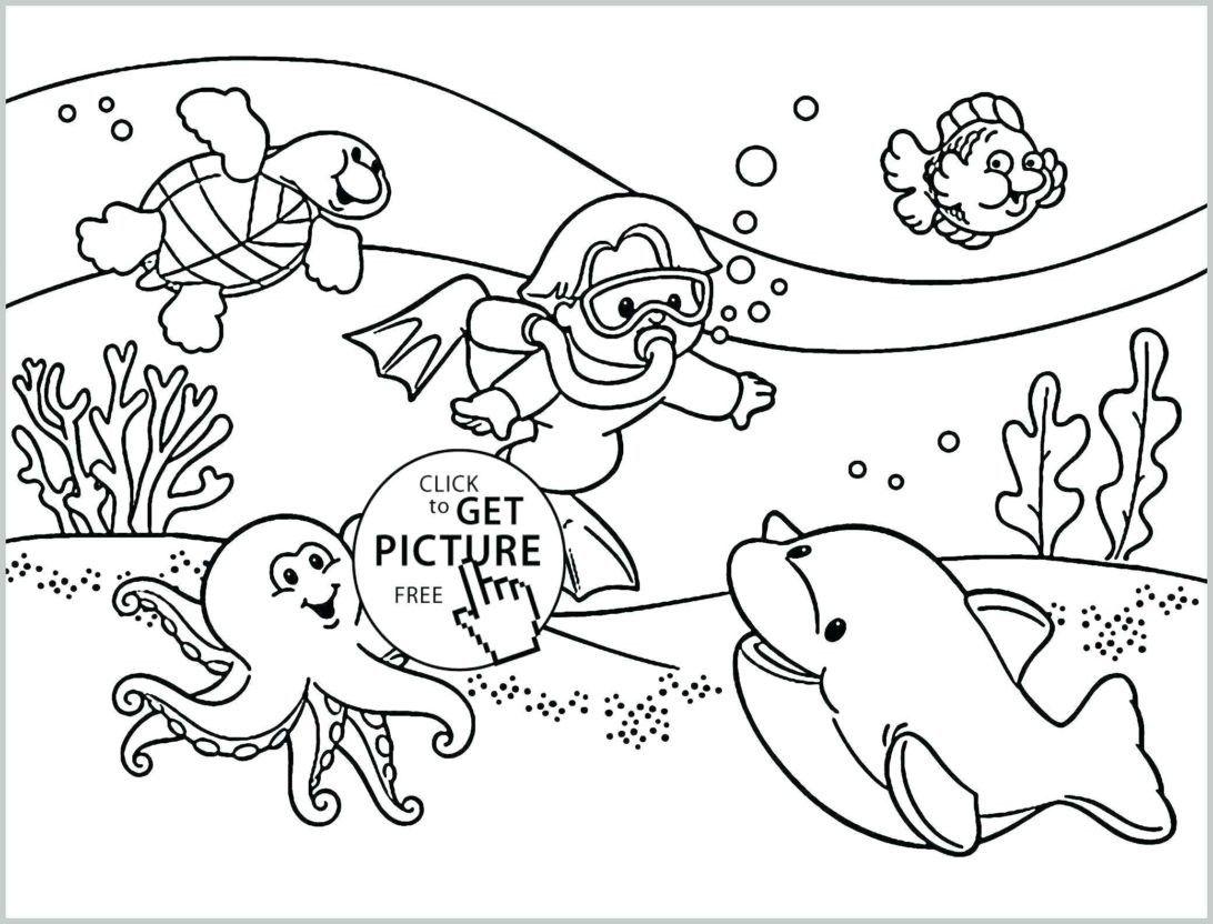 5 Worksheet Coloring Animals Worksheet Top 59 Wonderful