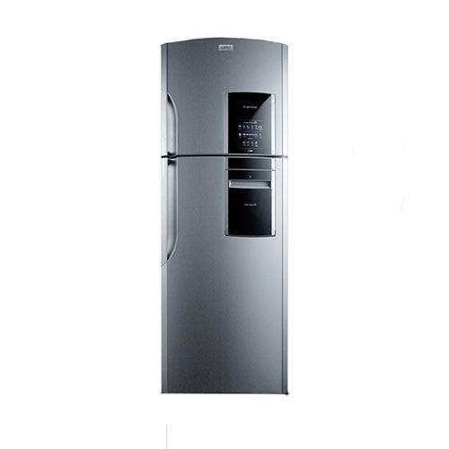 Summit Ingenious Series 14 Cu. Ft. Refrigerator w/Ice Maker   re ...