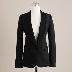 Evening Shirt Jackets for Women
