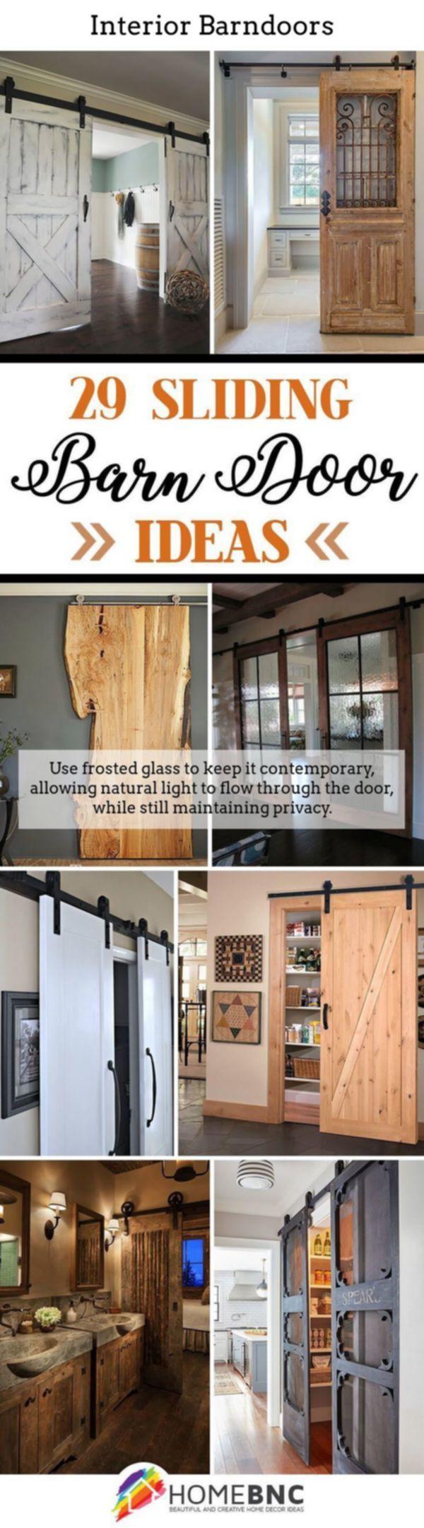 Interior barndoors sliding barn doors arenut just intended for