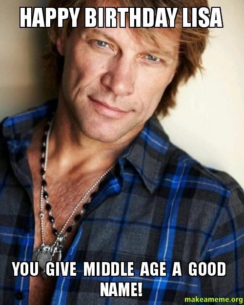 Funny Meme Bon Jovi : Lisa quot meme google search just jon b pinterest