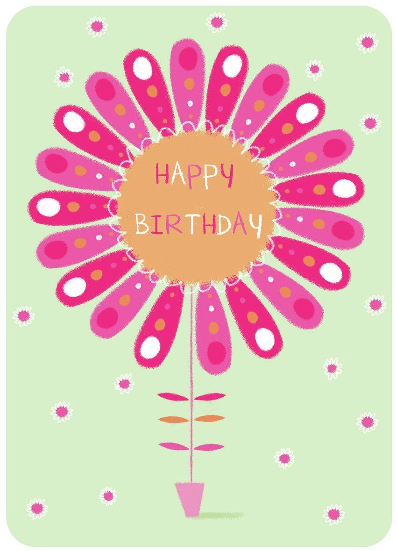 G happy pinterest happy birthday birthdays and