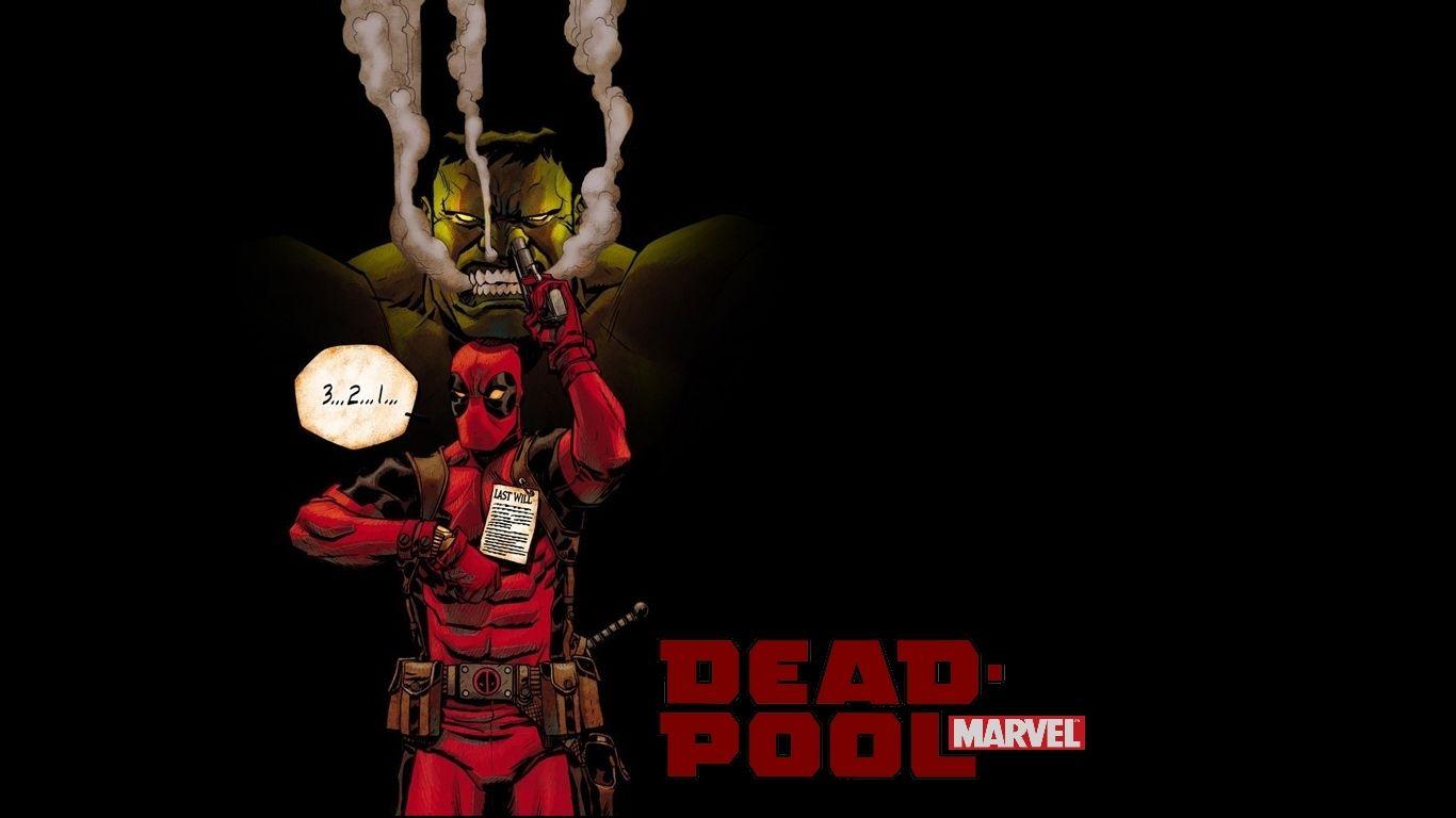 deadpool wallpaper 1920x1080 hd - Google Search | Deadpool