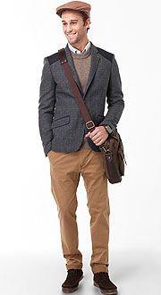 Men's Clothing #fridayfunday